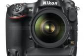 nikon-d4-ofic-press-photos_001