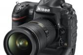nikon-d4-ofic-press-photos_002