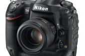 nikon-d4-ofic-press-photos_004