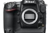 nikon-d4-ofic-press-photos_011