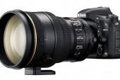Nikon-D600-200