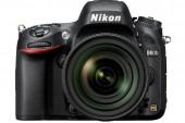 Nikon-D600-24-85-front