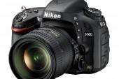 Nikon-D600-24-85-front34l