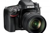 Nikon-D600-24-85-front34r