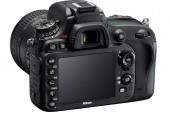 Nikon-D600_24_85_back