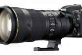 Nikon-D600_300