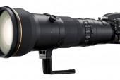 Nikon-D600_600