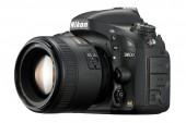 Nikon-D600_85_1.8