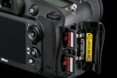 Nikon-D600_DoubleSlot_2