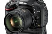 Nikon-D600_MBD14_front34l
