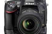 Nikon-D600_MBD14_fronttop