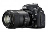 Nikon-D600_MC_105