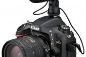 Nikon-D600_ME1