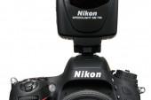 Nikon-D600_SB700_front