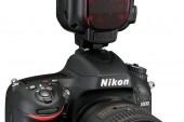 Nikon-D600_SB910_MB_frt34r