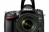Nikon-D600_SLup_front