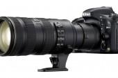 Nikon-D600_TCE_70_200