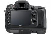 Nikon-D600_backbottom