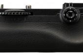 Nikon-MB_D14_back