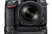 Nikon-D7100_18_105_MB_frt.high