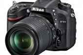 Nikon-D7100_18_105_front34l.high
