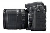 Nikon-D7100_18_105_left.high