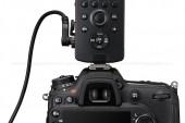Nikon-D7100_WR1_1.high