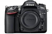 Nikon-D7100_front_BF1B.high