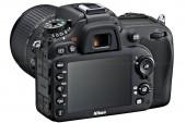Nikon-D7100_nikon-18_105_back34r.high