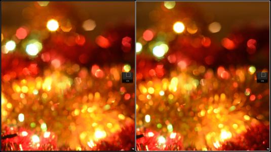 Nikon AF 50mm f/1.8D vs. Nikon AF-S 50mm f/1.8G @ f/4
